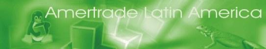 Amertrade Latin America C.A.